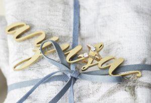 可愛いエンゲージがいっぱい【浜松】唯一のお取り扱い。MACHERIEマシェリ婚約指輪・結婚指輪