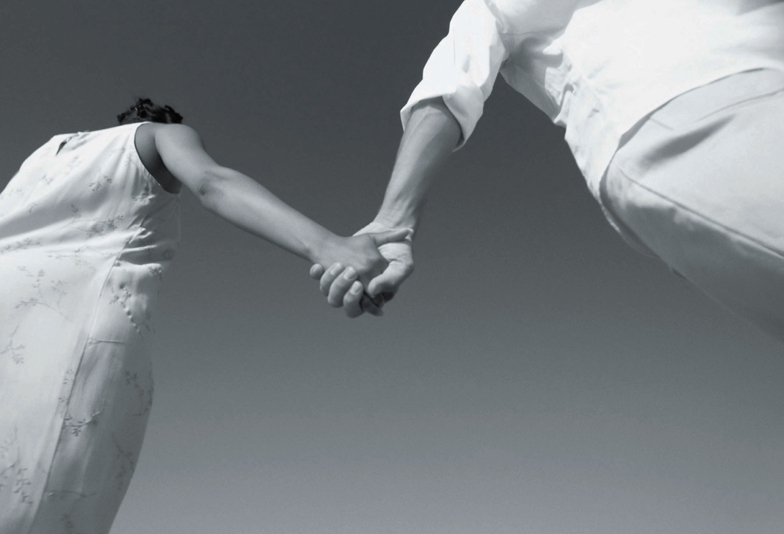 結婚指輪に愛のメッセージ♪表面に文字が入れられるセミオーダーマリッジリング【久留米市】