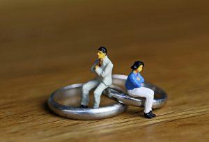 【富山市】結婚指輪・婚約指輪の保証はどのくらいあるの?