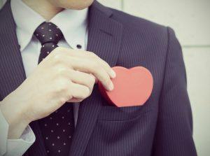 【静岡市】男性一人でも大丈夫!婚約指輪選びをサポートしてくれるジュエリーショップ