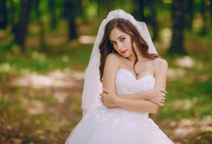 【富士市】結婚指輪なのにキラキラしちゃう!エタニティリングのおすすめ理由♡