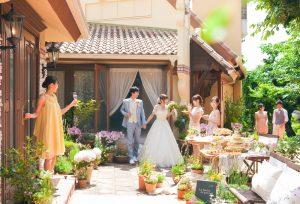 """【浜松市】美味しいお料理とおもてなしのある信頼の式場""""呉竹荘""""の魅力に迫る"""