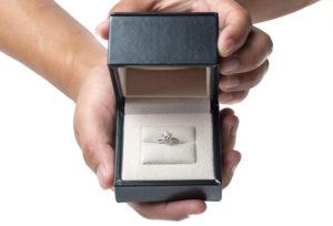【神奈川県横浜市】婚約指輪プロポーズ!憧れシチュエーションランキングBEST3