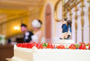 富士市結婚式場のシアワセいっぱいな1日 ベルヴィペアステージノイ