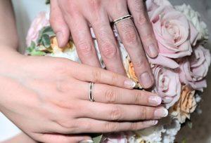 郡山市|結婚指輪は増税前に購入するのがお得です。