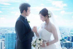 【金沢市】結婚指輪はやっぱりプラチナが良い!今も昔もプラチナが選ばれている理由