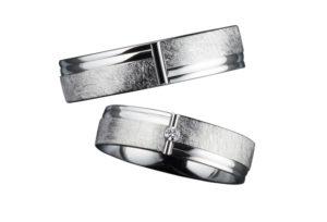 【富山市】生涯身に着ける結婚指輪に相応しい?鍛造製法の魅力✨