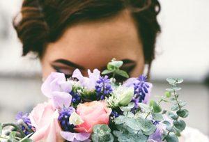 【静岡市】婚約指輪も結婚指輪も全部こだわりたい派が多い!!女子の人気調査♡