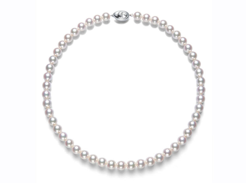 【静岡市】似合う真珠が変わる? 真珠選びの時に役立つ豆知識