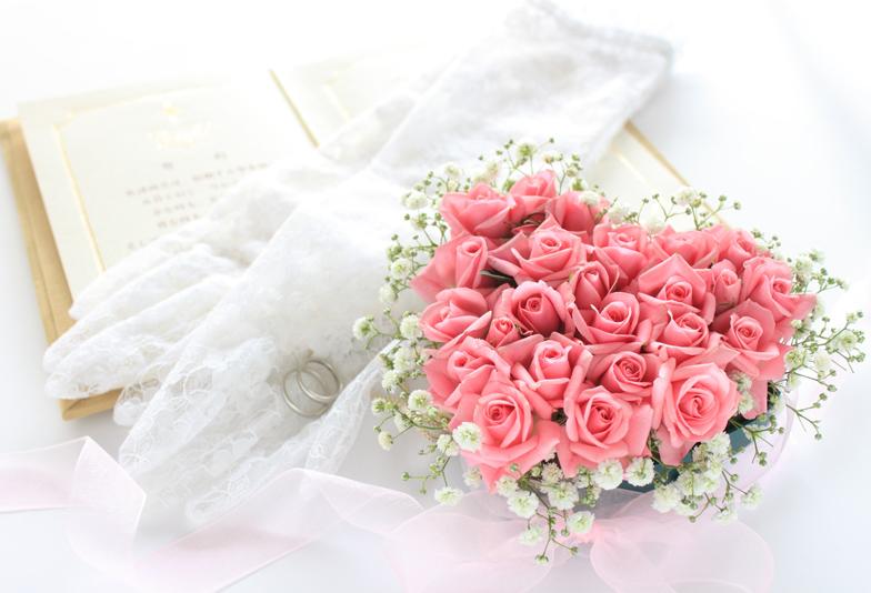 【静岡】みんなの結婚指輪を購入する時期っていつ頃?つける時期っていつ頃?