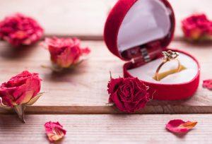 【富山市】婚約指輪の意味って?婚約指輪の大切な3つの意味