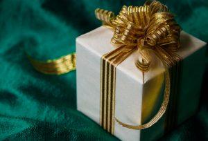 クリスマスに間に合う☆だれも持っていないブライダルジュエリーブランド登場【久留米市】