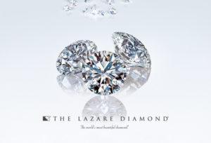 【富山市】世界三大カッターズブランド ラザールダイヤモンド