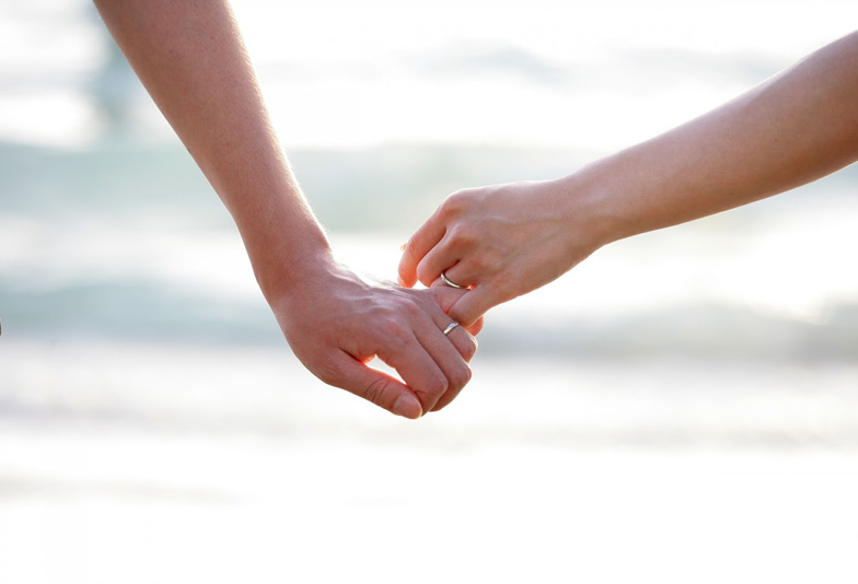 【富山市】必見!結婚指輪はいつまでに用意するのか