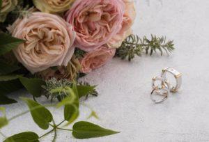 【浜松市初上陸】ダブルスタンダードの結婚指輪の魅力に迫る