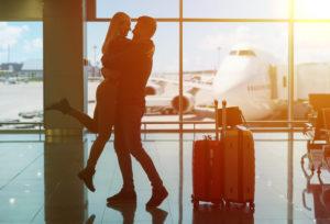 【富山市】国際結婚をしたい男性へ❤国によって違うプロポーズ!