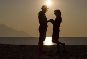 【富山市】当日お持ち帰りが出来る婚約指輪♡サプライズプロポーズを検討中の男性必見!!