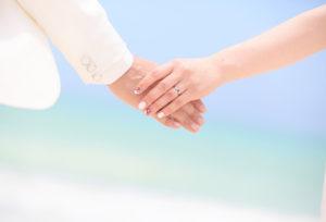 【福山市】キーワードは『シンプル』結婚指輪を探すために抑えておきたいポイント