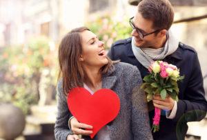 【富山市】結婚への第一歩!女性が憧れるプロポーズは?