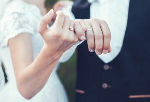 【富山市】初めての結婚指輪選び!どうやってお店を選ぶの?