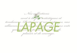 【富山市】オシャレ❤と話題!!LAPAGE ラパージュの婚約指輪