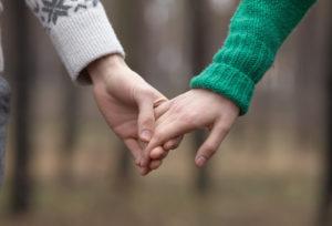 【静岡市】平成最後のお買い物は一生身に着ける婚約指輪と結婚指輪!