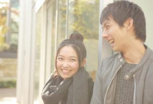 【静岡市】ホワイトイングできれいな歯 好感度アップ!笑顔が素敵になる秘訣♡