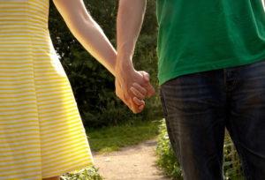 【富山市】結婚指輪はペアじゃないと買えないの?