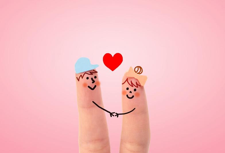 婚約指輪はクリスマスまでに用意するべき理由!年末年始は結婚の挨拶に最適♡