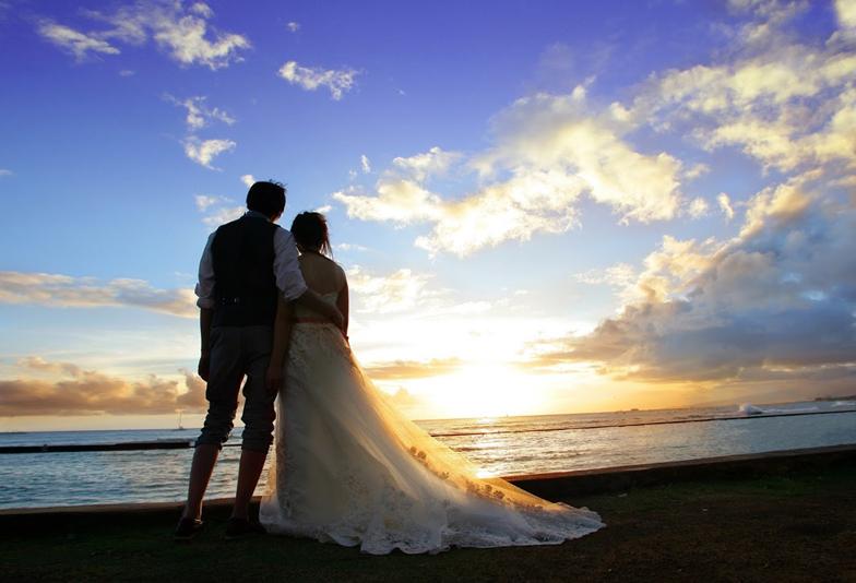 【富山市】結婚指輪を選び始める時期はいつから?