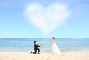【富山市】婚約指輪のダイヤモンドで価格が変わるって知ってた?