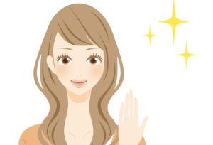 【浜松市】おすすめの結婚指輪ブランドとは口コミをもとに調査しました