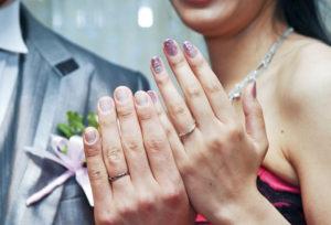 ブランド別にみる結婚指輪特集!静岡県浜松エリア版