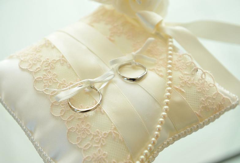 【豊橋市】結婚指輪の平均予算って?地元豊橋で徹底調査しました!