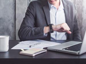 【静岡市】大人のアイテム腕時計 シェルマンの時計は正規販売店で