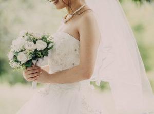富山プレ花嫁へ♡真珠を持つことが常識って知ってた?結婚指輪の次は真珠探しへ!【富山市】
