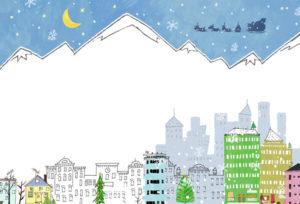 【福岡県久留米市】クリスマスに欲しい♪カラーストーンジュエリー✨
