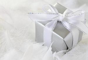 【静岡市】婚約指輪をサプライズで贈る!今年の2月14日は彼から彼女への逆バレンタイン
