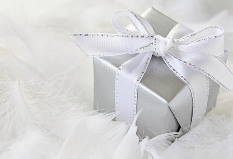 浜松で選ぶ人気の結婚指輪のシンプルデザインランキング2019