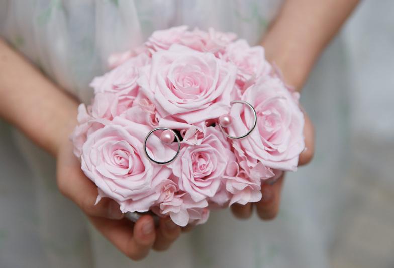 浜松で選ぶ人気の結婚指輪の可愛いデザインランキング2018