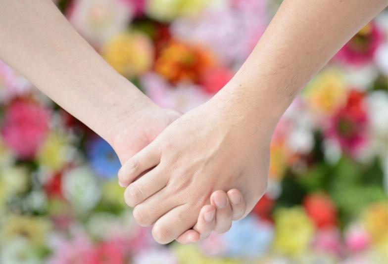 【富山市】せっかくの結婚指輪!仕事中、身につけれないお悩みの方へ