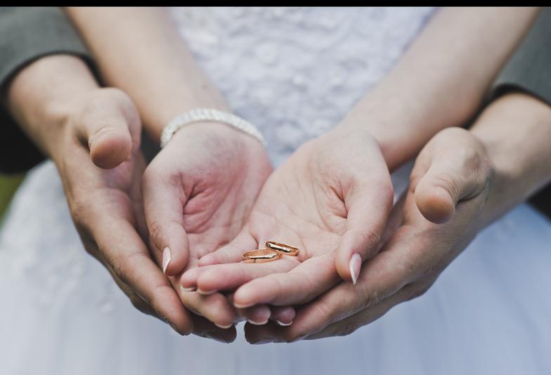 結婚指輪を探しています。浜松でおすすめのデザインは?