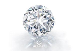 【小松市】フォーエバーマーク・ダイヤモンド 究極の美しさを求めて