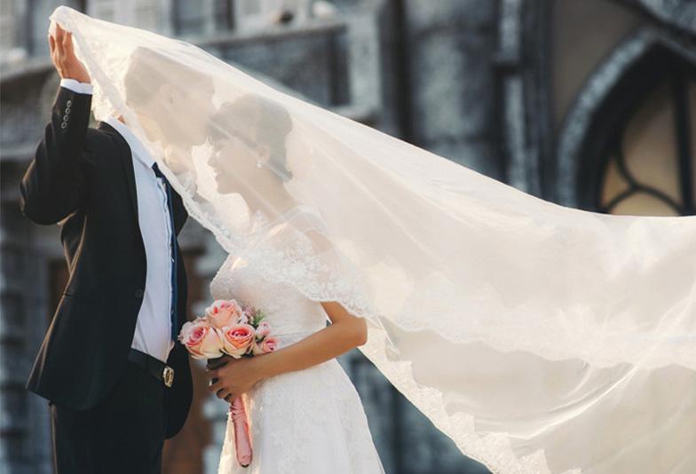【富山市】プラチナの結婚指輪が人気の理由!