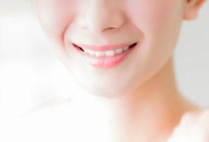 人の印象は歯で決まる!?白い歯の女性がモテる理由♡【静岡市】