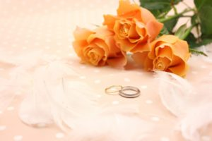 【福井市】結婚指輪の素材は何がいいの?Part③
