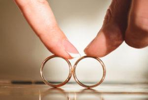 浜松市で丈夫な結婚指輪をつくりたいなら、職人の手により作られた鍛造製法のオーダーメイドリングがおススメって知ってた?