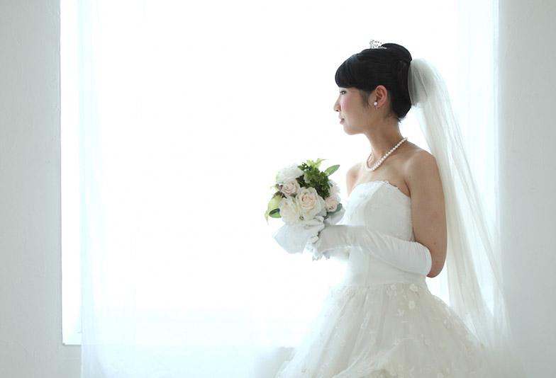 結婚式の6か月前には結婚指輪を決めておこう。相場と期間のハナシ
