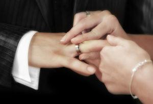 【石川県】金沢で人気の結婚指輪 ~着け心地・強度編~