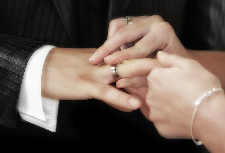 【小松市】上手な指輪選び!結婚指輪を選ぶコツ!